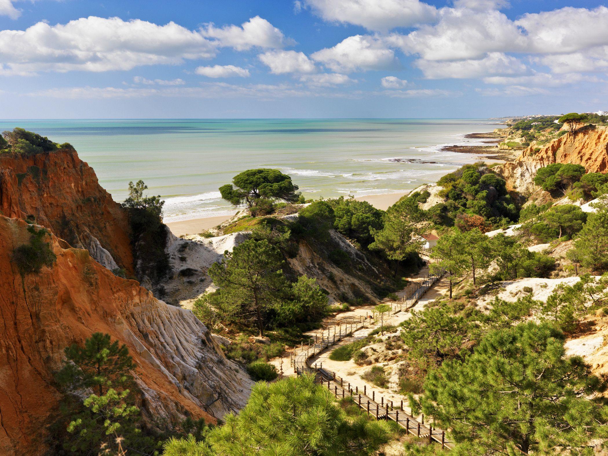 lux199wn-107465-Praia-da-Falesia-Beach-compressor