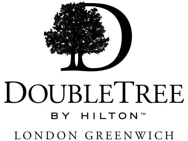 DT_LondonGreenwich_LONGW_Logo_Black_v1600x450