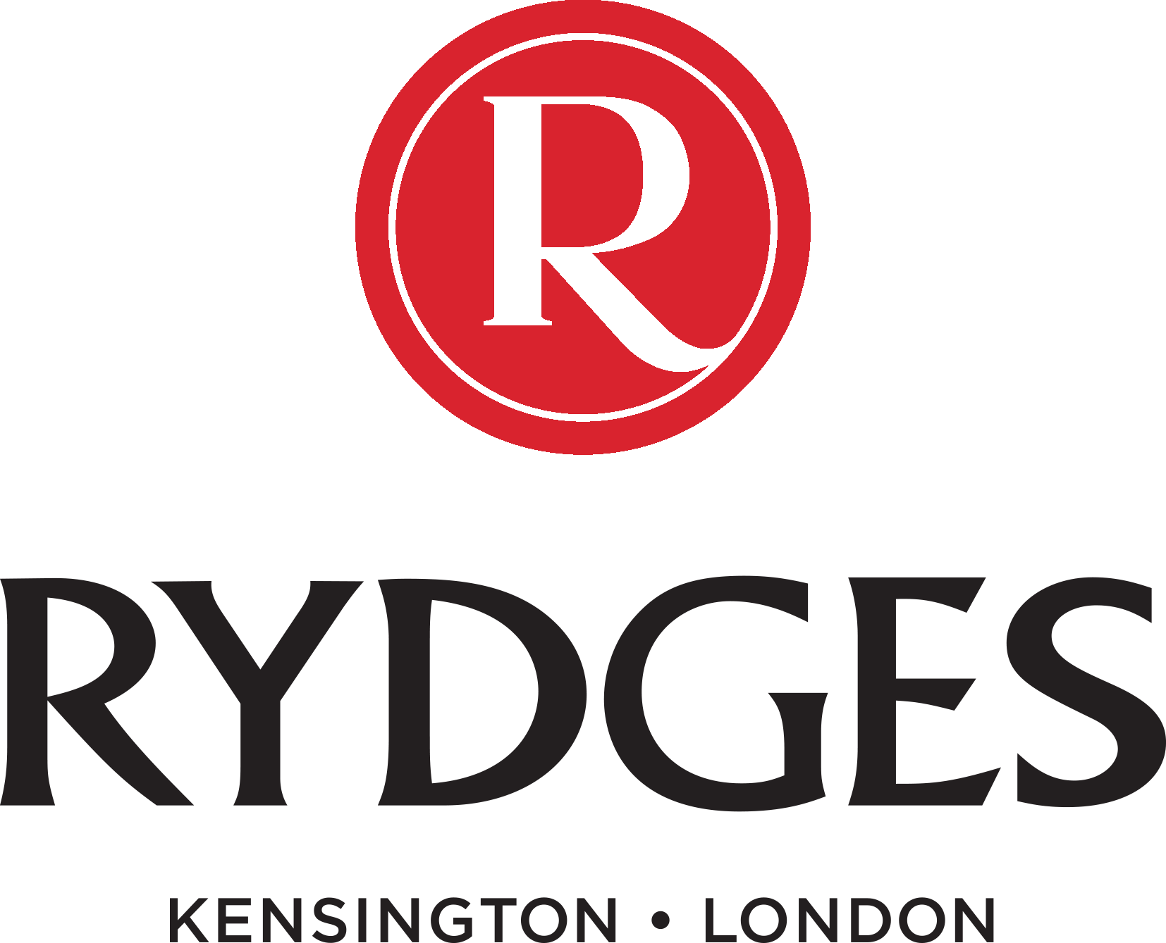 Rydges Kensington Logo - Colour